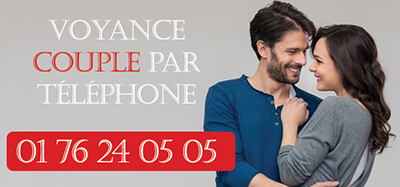 tarote couple par telephone